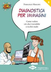 Vol.6_Mascaro