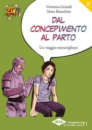 Vol.7_Grandi-Bianchini