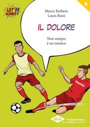 Vol.8_Barbero