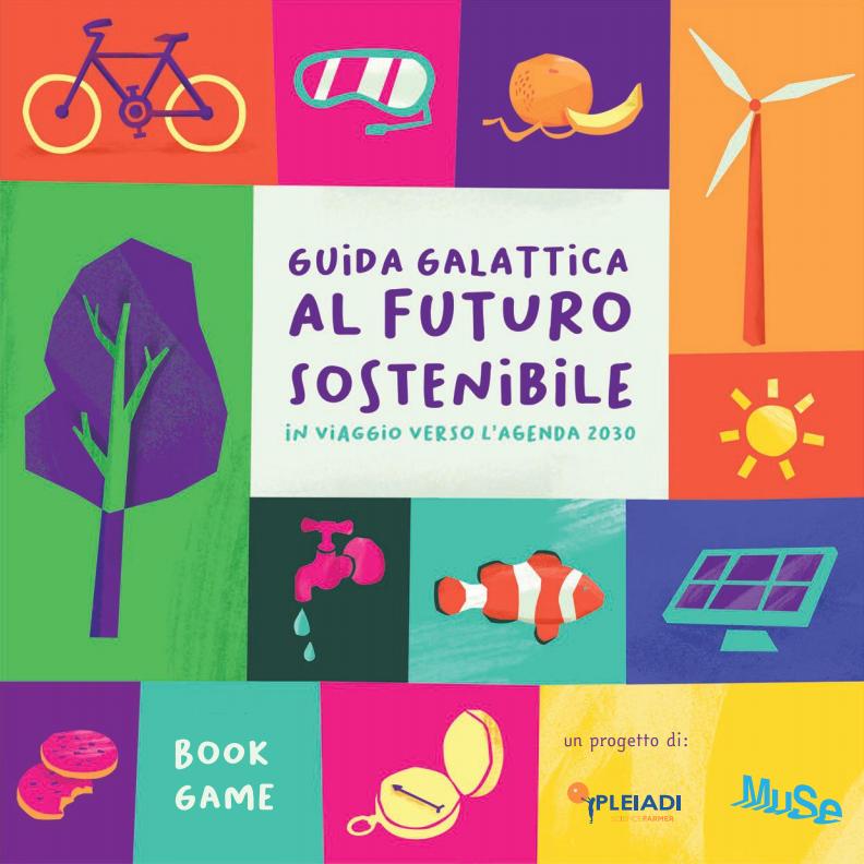 Guida Galattica_Al Futuro sostenibile_cover