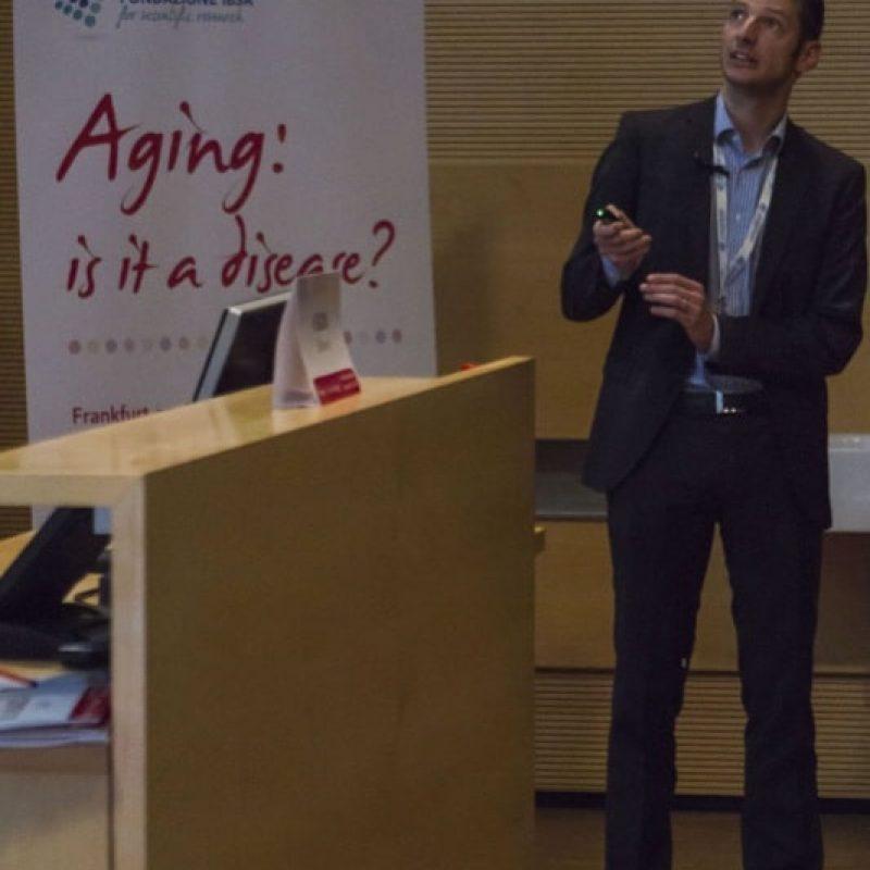 immagini forum ibsa aging