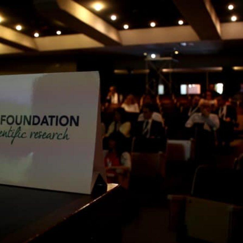 partecipanti e relatori forum IBSA Salute sessuale