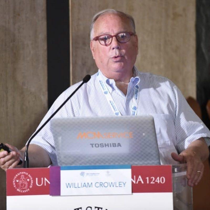 partecipanti e relatori forum ibsa stress infiammazione e riproduzione