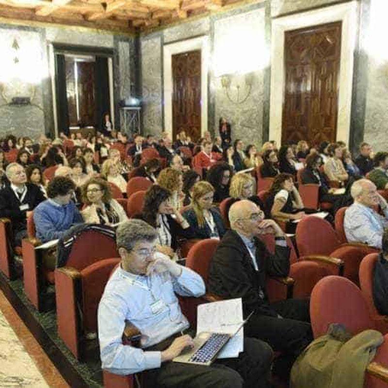 partecipanti e relatori forum ibsa tiroide