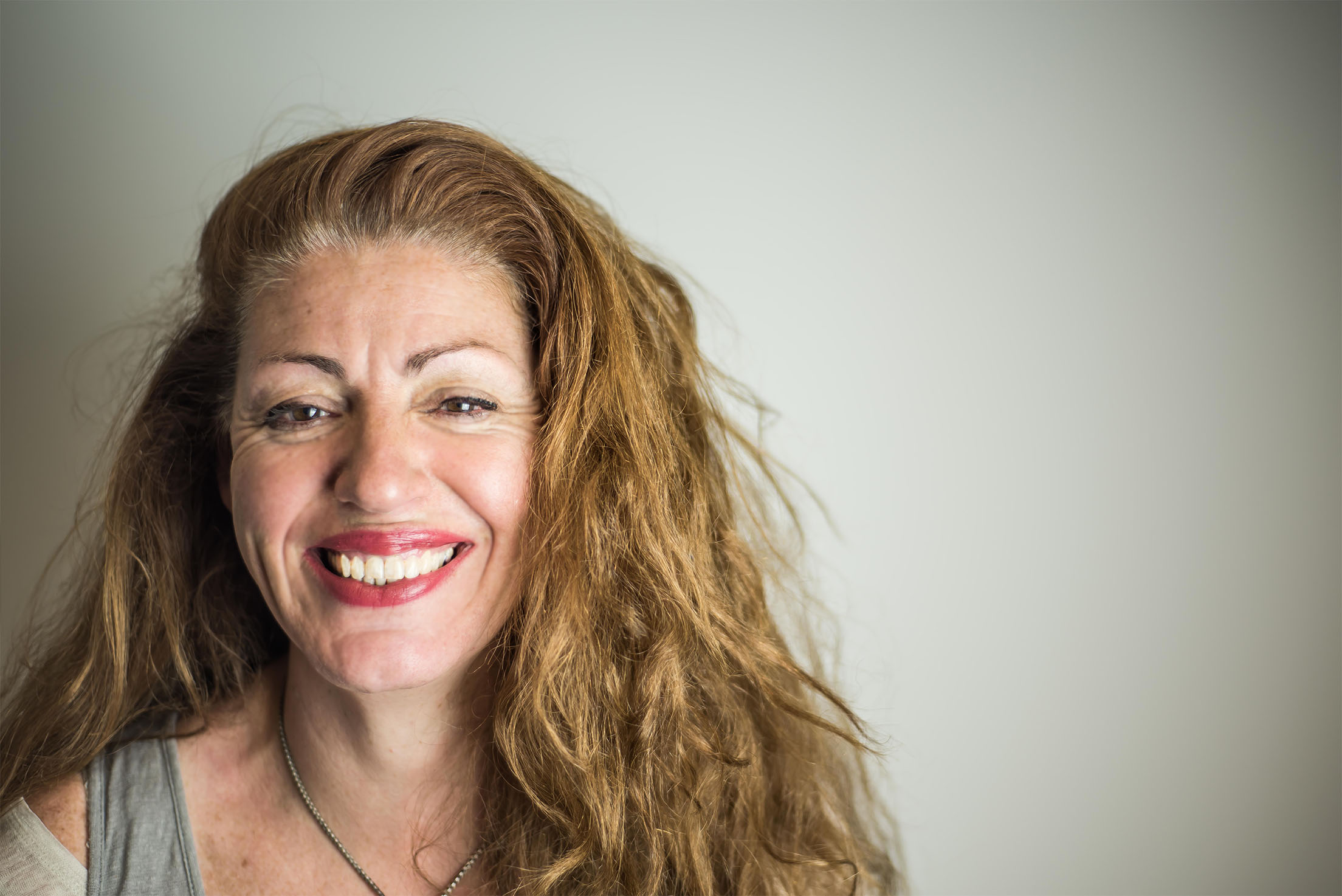 Anna Torreggiani cultura e salute