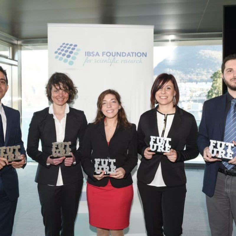 vincitori fellowship ibsa 2015
