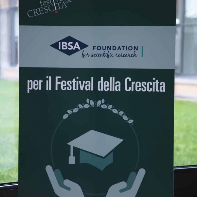 immagine evento festival della crescita