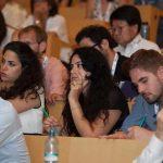 Forum Immunoterapia oncologica