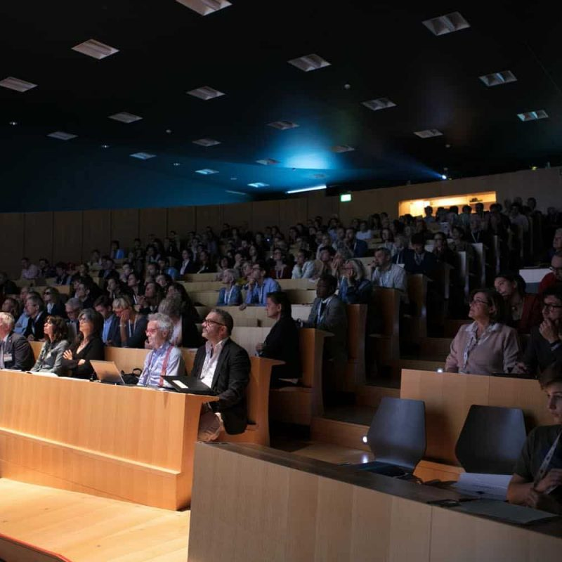 evento ibsa Sguardi scientifici sulle migrazioni