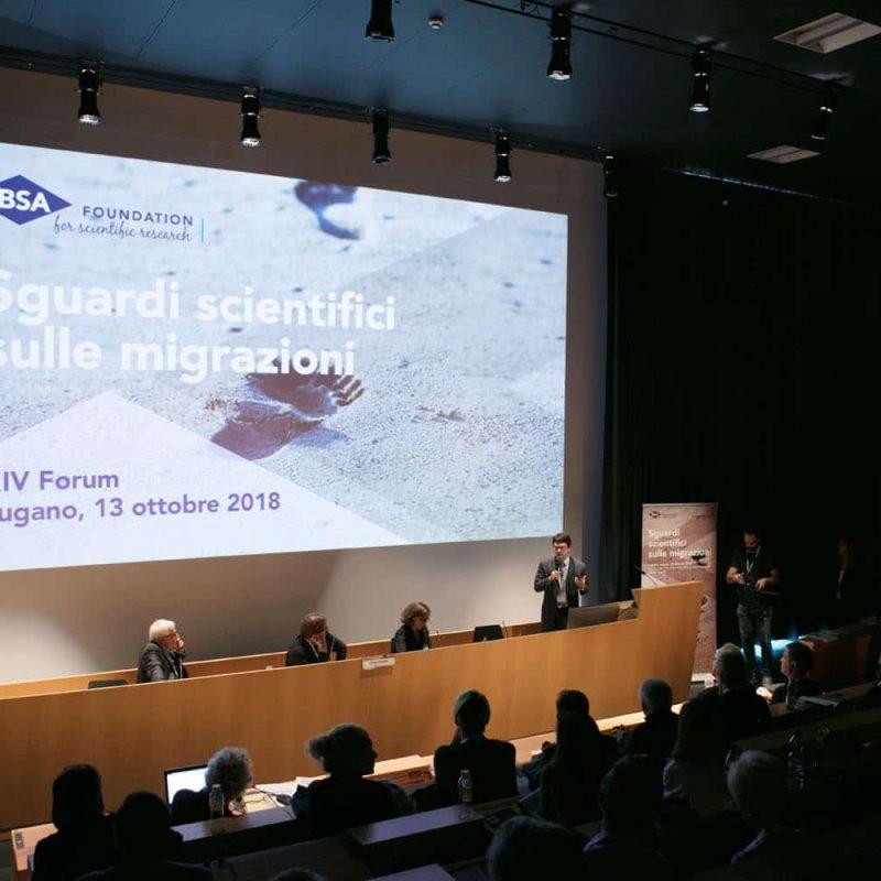 forum sguardi scientifici sulle migrazioni