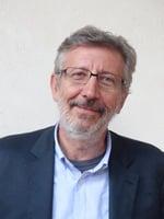 Paolo Mazzarello_1