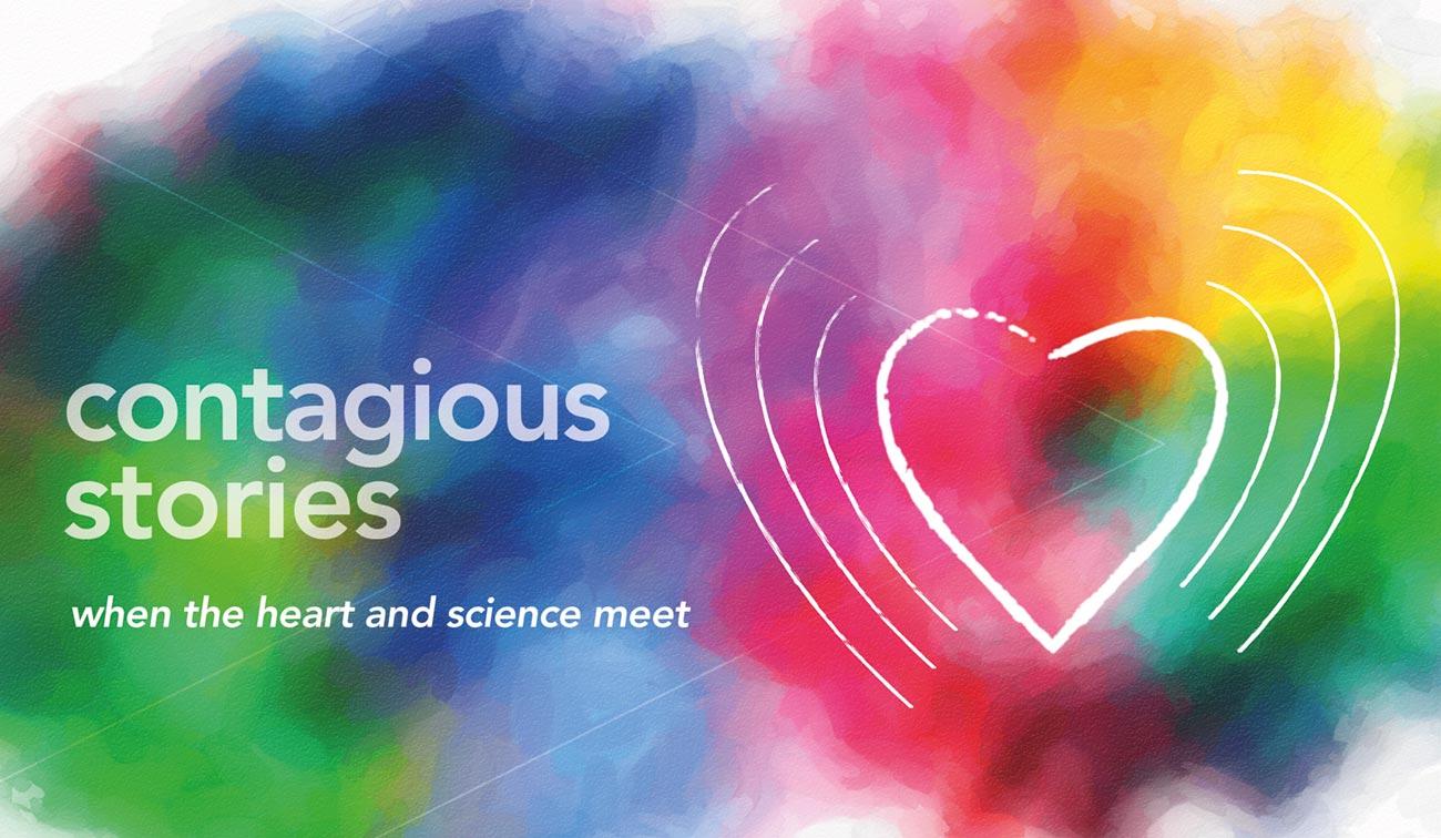 2020-cuore-scienza_banner_en